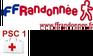 fede-rando_o